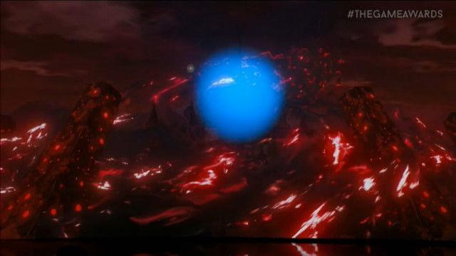 ゼルダDLC2弾に関連した画像-02