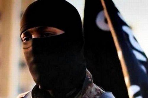 ISIS ISIL イスラム国に関連した画像-01