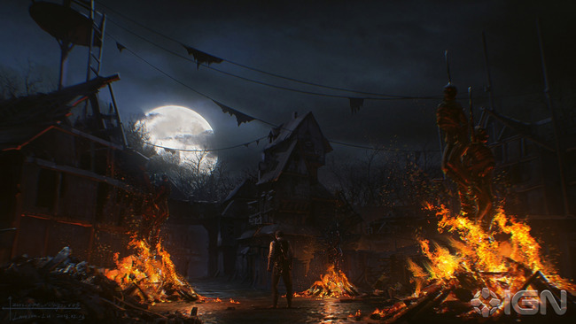 The-Evil-Within_IGN_04-19_005