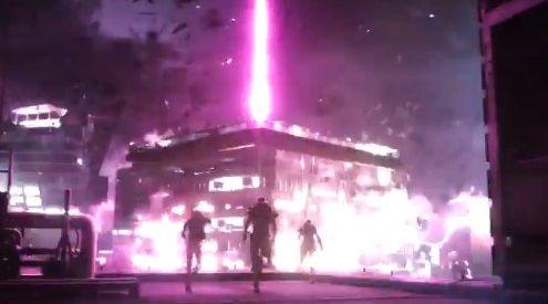 キングダムハーツ3 ヴェルサス 映像に関連した画像-09