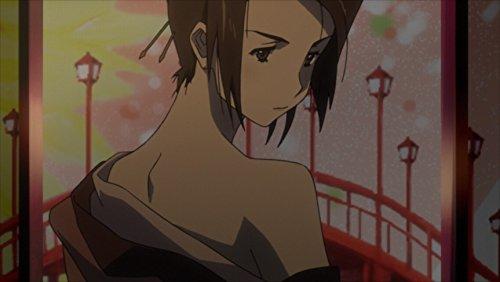 江戸時代 遊女 食生活 劣悪に関連した画像-01
