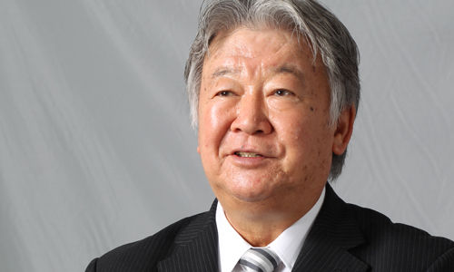 サッカー日本代表に関連した画像-01