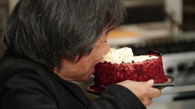 宮本茂 スーパーマリオラン ケーキに関連した画像-01