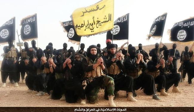 シリア 旅券 返納に関連した画像-01