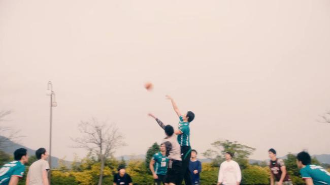 jt バスケットボール バスケット バスケ バレーボール バレーに関連した画像-09