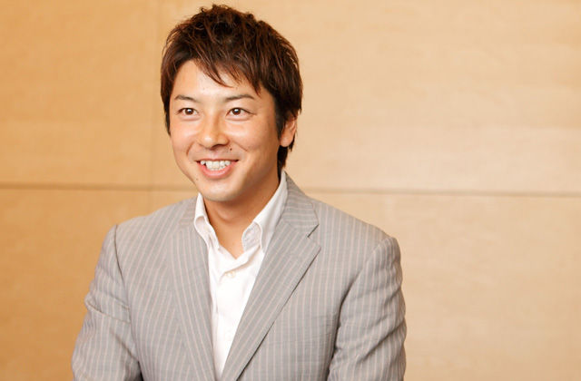 報道ステーション 古舘伊知郎 富川悠太 アナウンサーに関連した画像-05