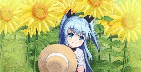 CRY STAR フリュー RPG 久弥直樹 やなぎなぎ シャフトに関連した画像-01
