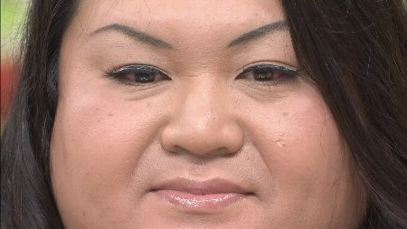 オリンピック AKB48に関連した画像-01