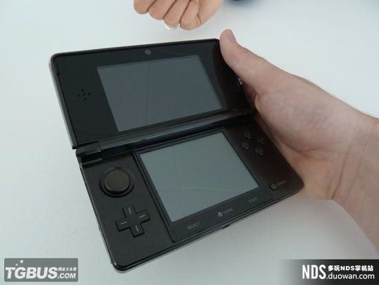 3DS_10