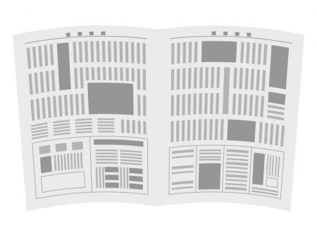 フライパン 新聞紙 集合住宅 全焼に関連した画像-01