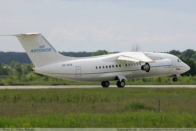 ロシア モスクワ 旅客機 墜落に関連した画像-01