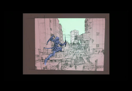 bdcam 2012-09-01 12-02-46-322