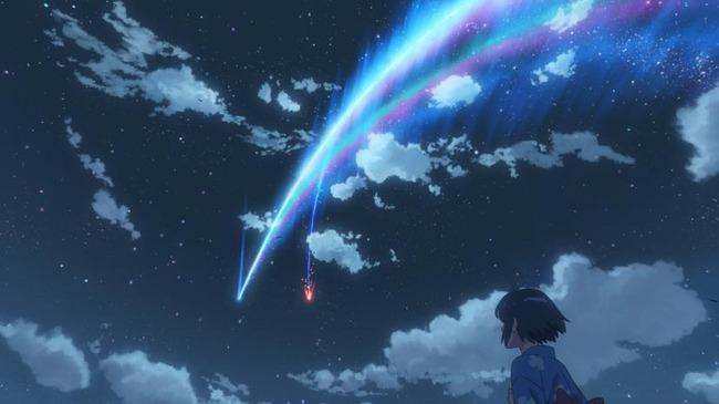 中国 彗星 ロケット 飛行物体に関連した画像-01