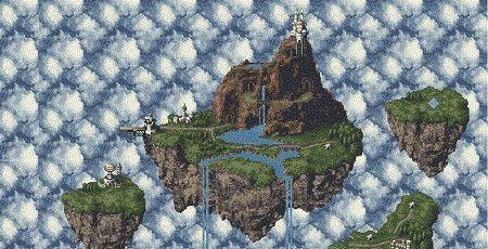 時の回廊 今日は一日ゲーム音楽三昧に関連した画像-01