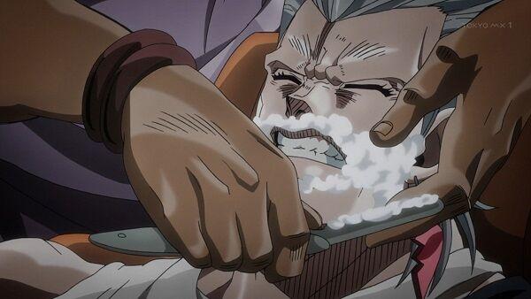 観光客 詐欺 少年 小遣い カミソリ 警官 眉毛 全剃り 執行に関連した画像-01