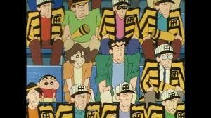 カープ 阪神 野球に関連した画像-03
