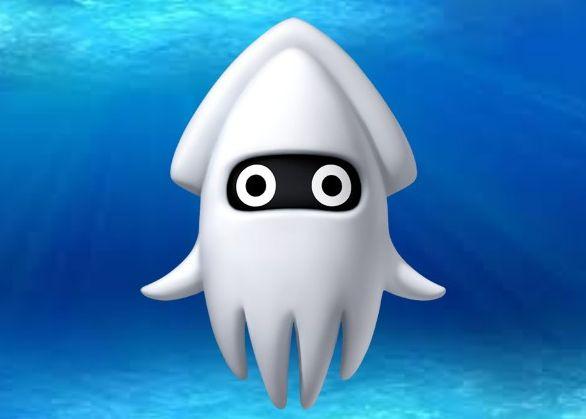 ダイオウイカ 島根県 水族館 漂着に関連した画像-01