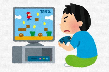 ドラゴン Xbox マイクロソフト 開発中に関連した画像-01