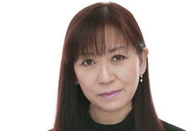【訃報】声優・鶴ひろみさんが死去 ドラゴンボールのブルマ、アンパンマンのドキンちゃん役など