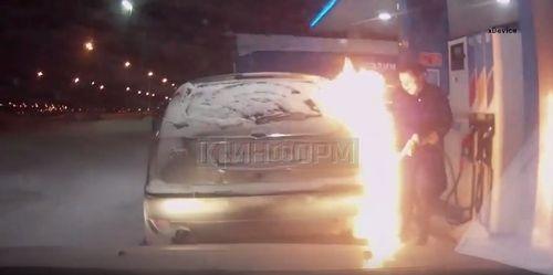 ロシア ガソリン ライターに関連した画像-01