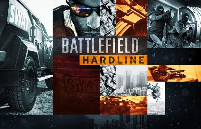 battlefield-hardline-real-gameplay-subscribe-4-more