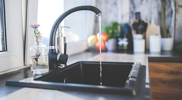 飲料水 ハッカー 水処理施設 ハッキング 汚染に関連した画像-01