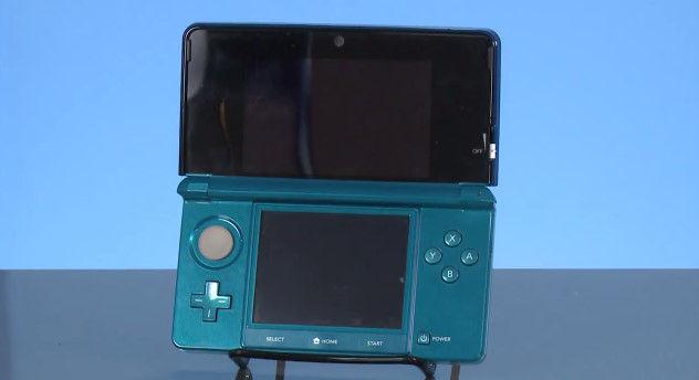 任天堂ハード ランキング スーファミ 64 ファミコンに関連した画像-04