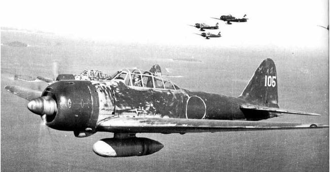 零戦 飛行 鹿児島に関連した画像-01