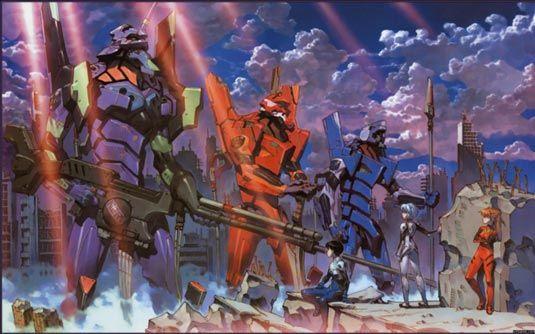 絶体絶命都市 巨影都市 エヴァ 零号機 弐号機 グリフォン ダダ エイブラハム 3式機龍 参戦決定 に関連した画像-01