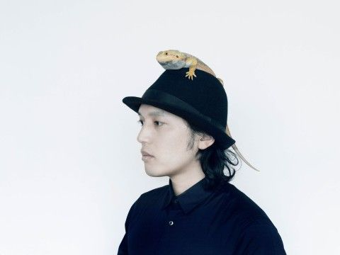 古川本舗 古川P ボカロP ミュージシャン 音楽 活動終了 ボーカロイドに関連した画像-01