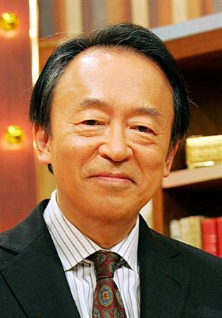 次 東京都知事に関連した画像-05
