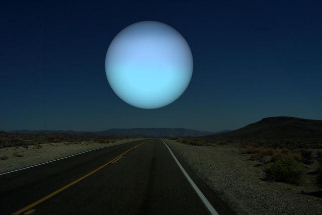 月 木星 土星に関連した画像-01