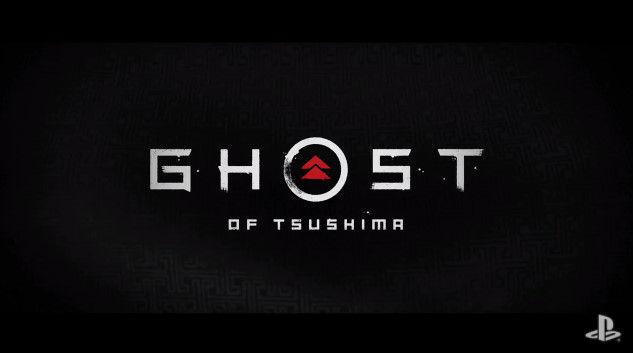 ゴーストオブツシマ GhostofTsushima サッカーパンチ 侍 対馬 日本 オープンワールド 舞台に関連した画像-19