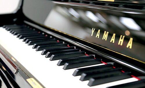 ピアノ 苦情 リクエスト バルコニー 拍手に関連した画像-01
