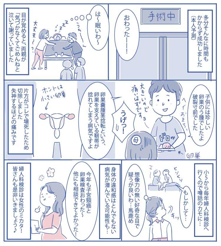 【ダークソウル3】おじいちゃんデーモンが ...
