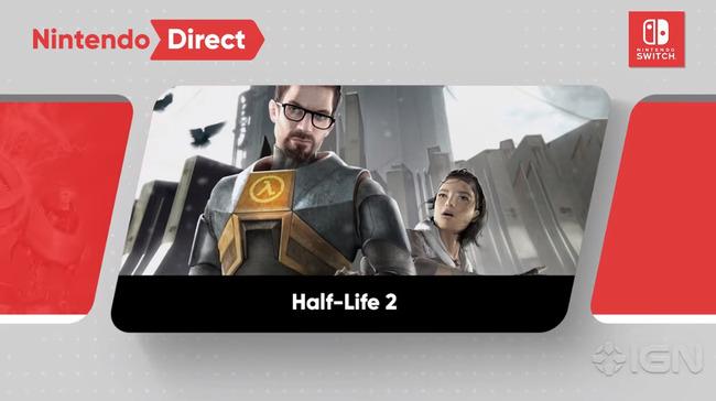 任天堂 IGNに関連した画像-08