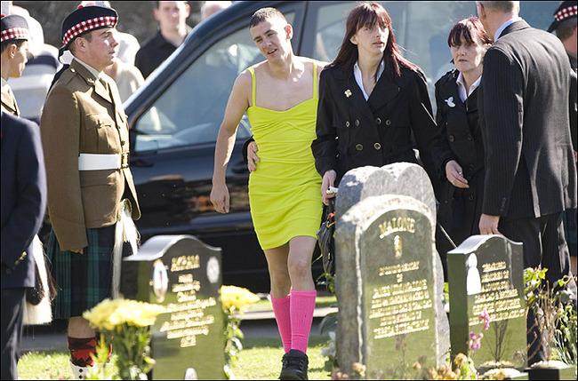 葬式に関連した画像-02