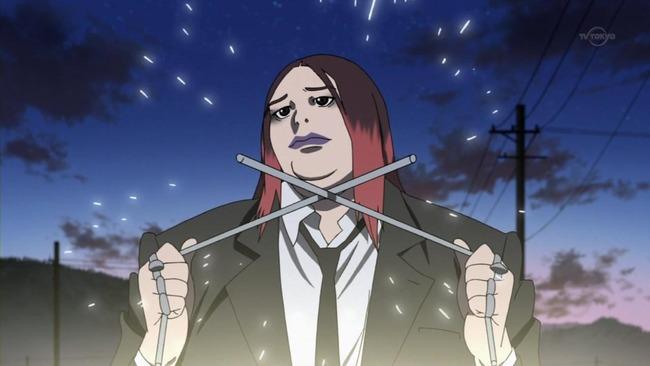 子安武人 テラ子安 キャラクターに関連した画像-11