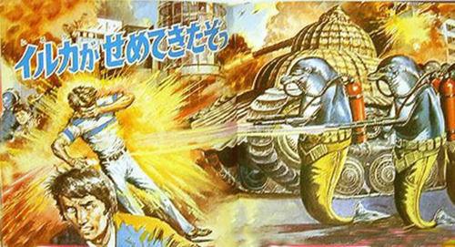 日本 侵略 右翼 左翼 戦争に関連した画像-01