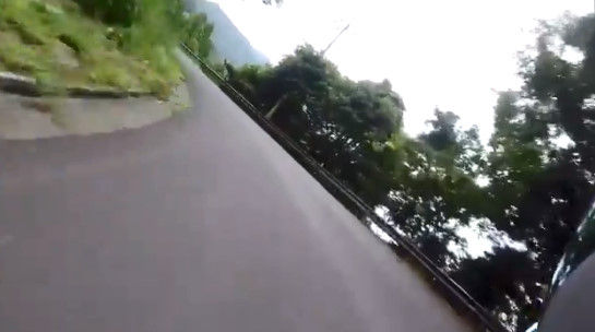 逆走 カメラ 福井 事故に関連した画像-02