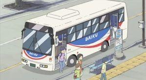 バス 運転手に関連した画像-01