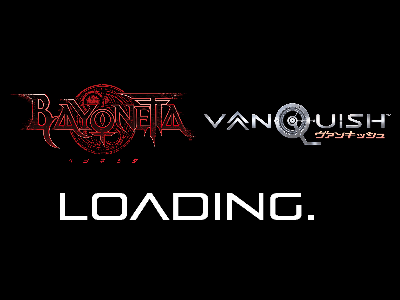 ベヨネッタ ヴァンキッシュ PS4 プラチナゲームズに関連した画像-02