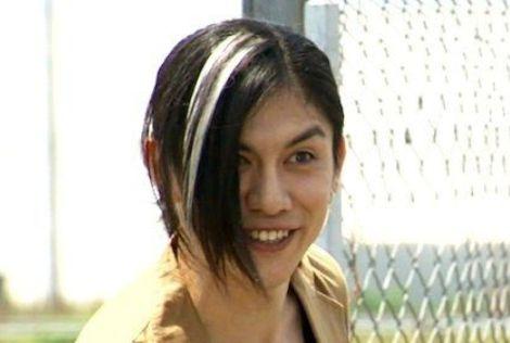 青木玄徳 俳優 逮捕 強制わいせつ 仮面ライダー鎧武 テニスの王子様に関連した画像-01