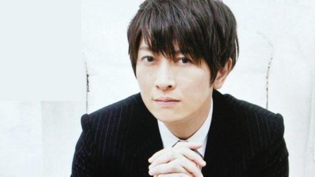 Rの法則 NHK 伊達政宗 小野大輔に関連した画像-01
