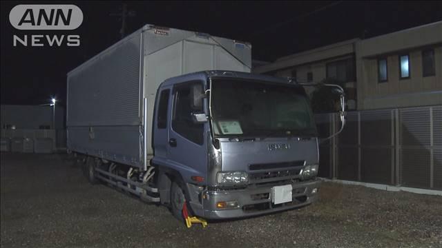 トラック運転手 殺害未遂 岩下幸竜に関連した画像-03