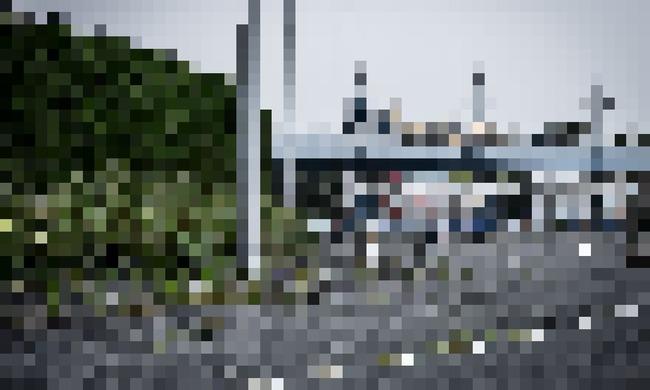 ディズニー 廃墟 臨時休業  に関連した画像-01