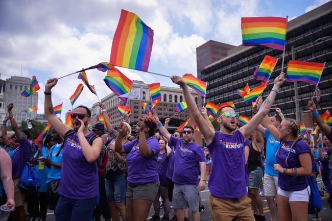 LGBTに関連した画像-01