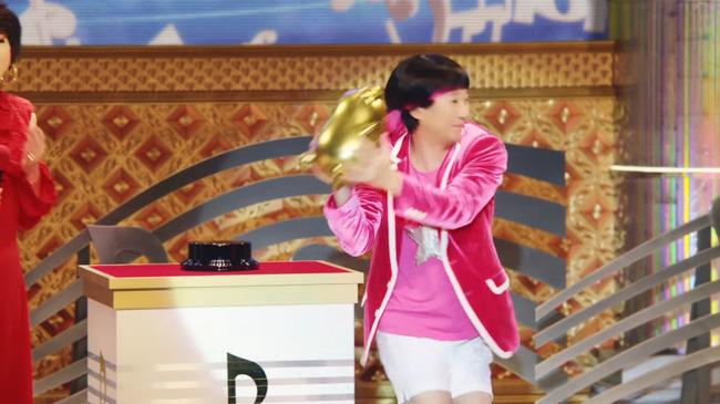 アイドルマスター シンデレラガールズ スターライトステージ デレステ 中居正広に関連した画像-07