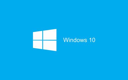 Windows パソコン PC メモリに関連した画像-01