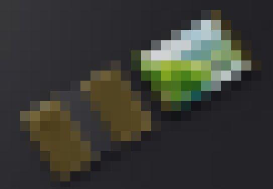 麻薬王 スマホ 折りたたみ式に関連した画像-01
